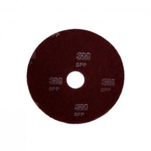 Tampon à plancher de préparation des surfaces SPP