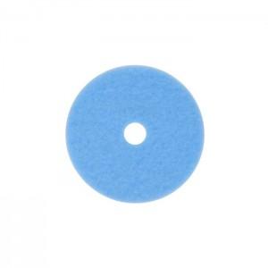 Tampon à plancher de brunissage 3050