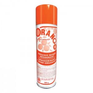 Nettoyant à usages multiples Orango
