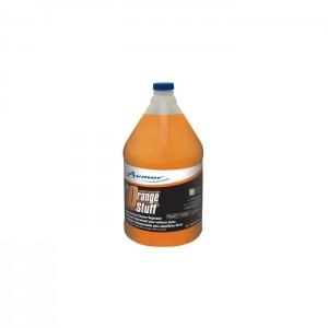 Nettoyant dégraissant Orange Stuff