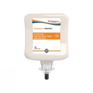 Crème protectrice d'usage général pour la peau Stokoderm Protect PURE