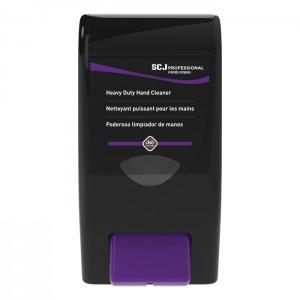 Distributeur de savon pour salissures fortes Stoko Cleanse Heavy