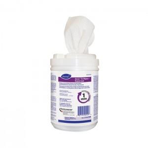 Lingettes désinfectantes Oxivir Tb