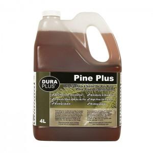 Détergent à l'huile de pin pure Pine Plus