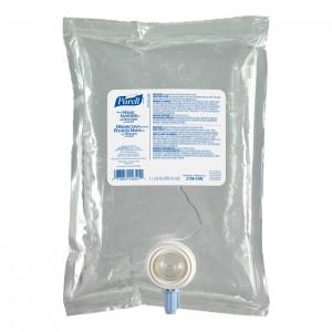 Désinfectant instantané pour les mains Purell 2156-06