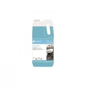 Détergent neutre à lessive pour textiles de nettoyage Nu-Cycle N