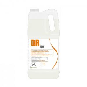 Nettoyant et désinfectant DR-100