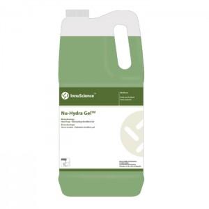 Savon à mains hydratant émollient gel Nu-Hydra Gel