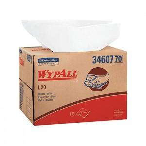 Essuie-tout WypALL L20 34607