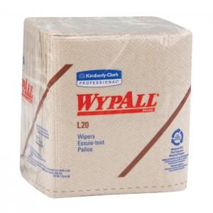 Essuie-tout WypALL L20 47000
