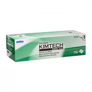 Essuie-tout Kimtech ScienceKimwipespour tâches délicates 34133