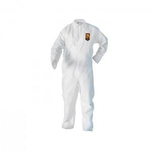 Habit de protection blanc KleenGuard A20