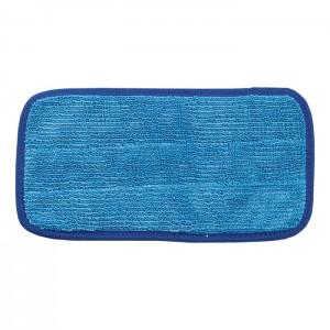Tampon en microfibre MicroPad 18''