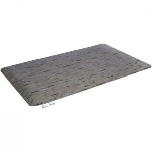 Tapis Cushion-Step