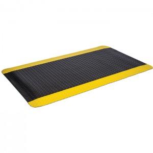 Tapis Industrial Deck Plate