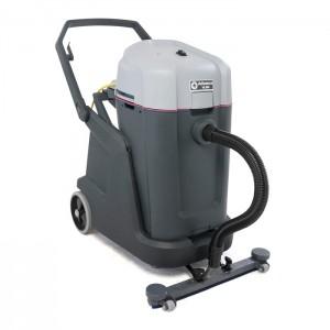Aspirateur àréservoir humide/sec VL500