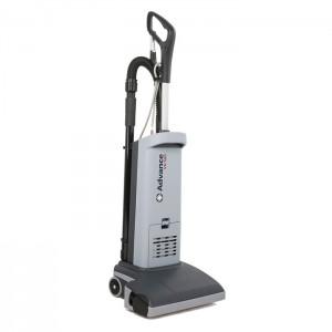 Aspirateur à tapis vertical VU500 Series