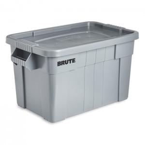 Bac de rangement Brute Tote 76L