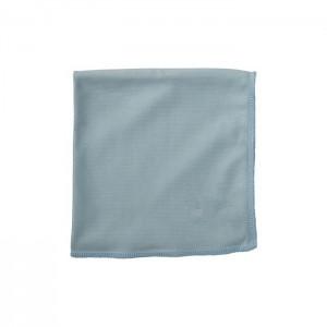 Linge en microfibre pour vitres Hygen