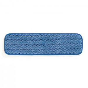 Tampon humide en microfibre Hygen 11''