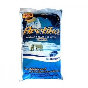 Fondant à glace Arctika