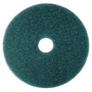 Tampon à plancher de nettoyage 5300