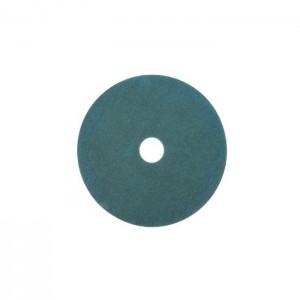 Tampon à plancher de brunissage 3100