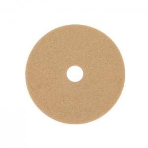 Tampon à plancher de brunissage 3400