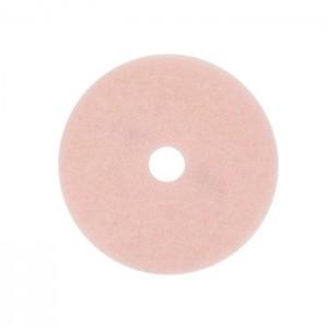 Tampon à plancher de brunissage pour effacer les marques 3600