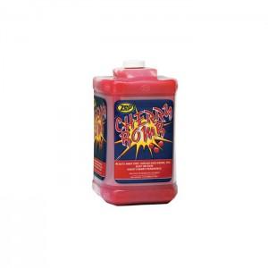 Savon à mains Cherry Bomb